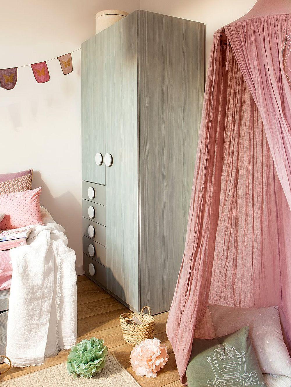 adelaparvu.com despre casa mica 70 mp, Spania, designer Laura Perez, Foto ElMueble (6)