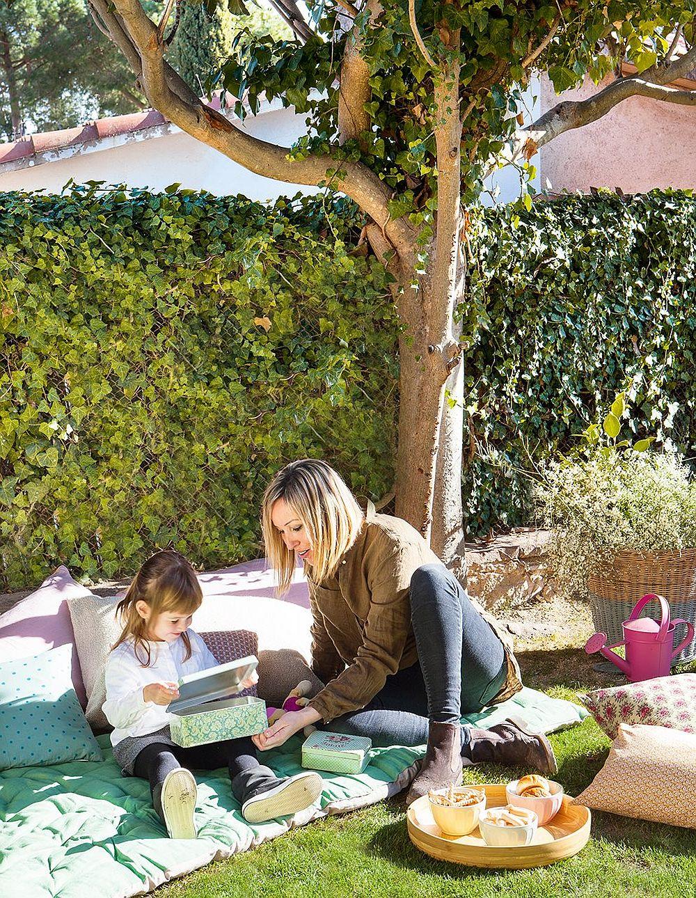 adelaparvu.com despre casa mica 70 mp, Spania, designer Laura Perez, Foto ElMueble (9)