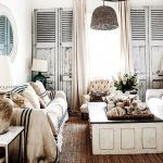 adelaparvu.com despre casa mica din lemn alba frumos decorata, design Kara Rosenlund (55)