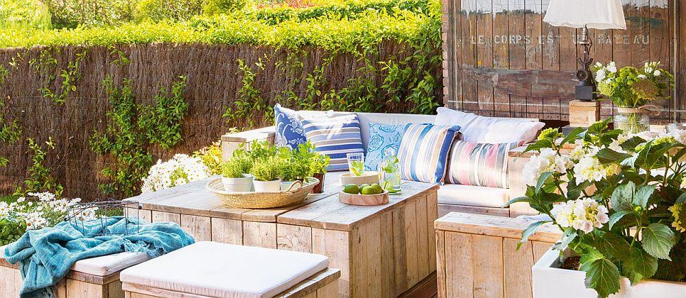 adelaparvu.com despre casa pentru familie cu terasa, designer Marta Tobella , Foto ElMueble, Pepa Oromi (18)
