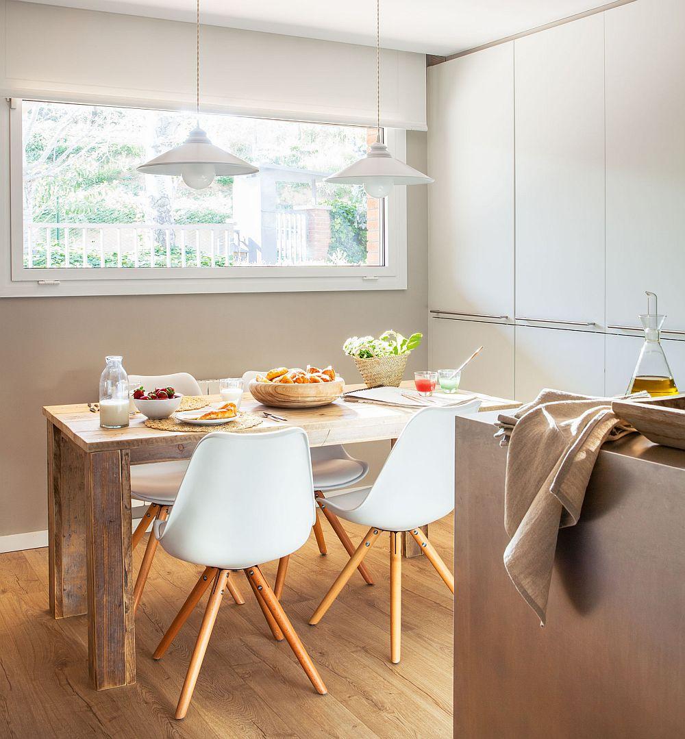 adelaparvu.com despre casa pentru familie cu terasa, designer Marta Tobella , Foto ElMueble, Pepa Oromi (24)