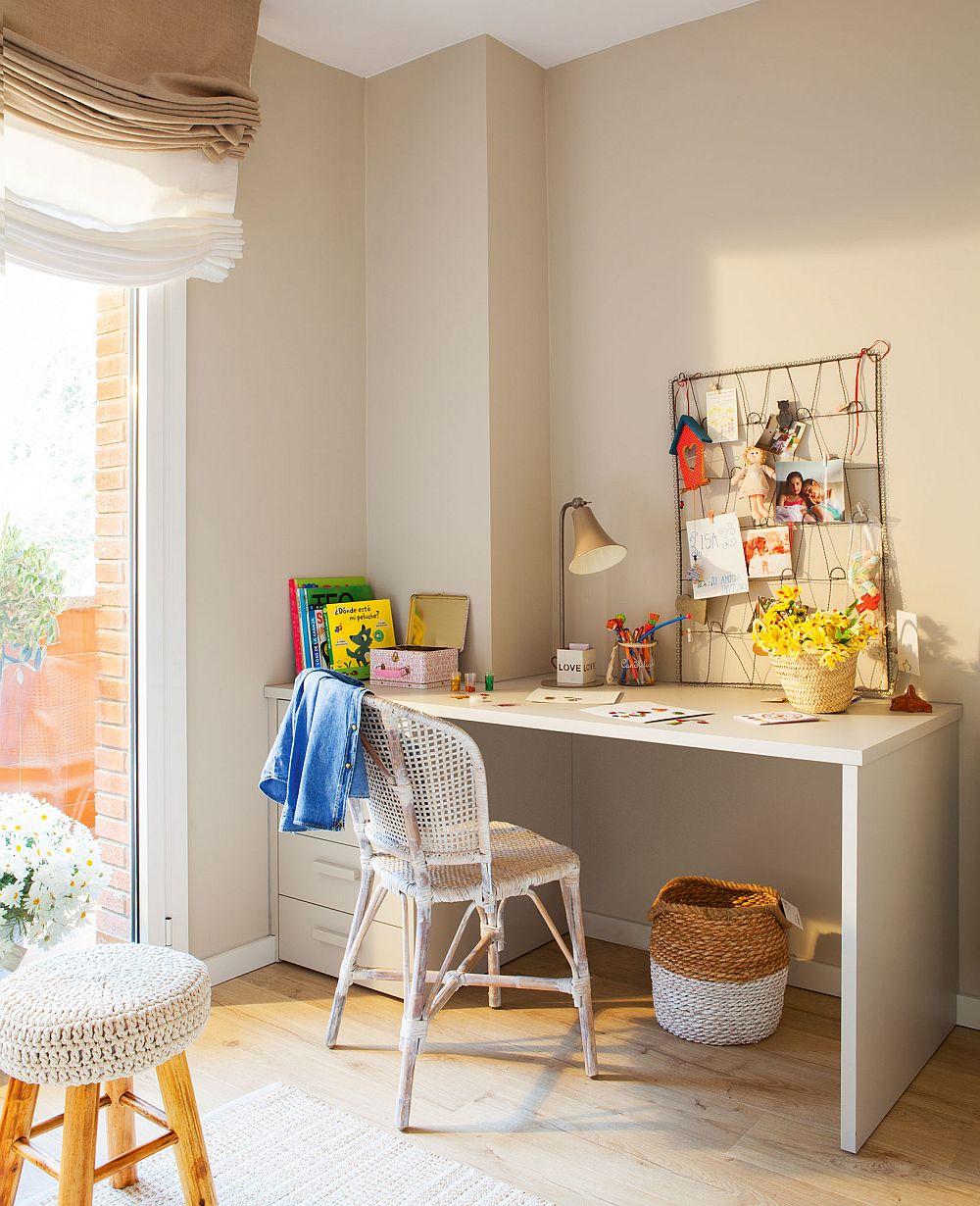 adelaparvu.com despre casa pentru familie cu terasa, designer Marta Tobella , Foto ElMueble, Pepa Oromi (26)