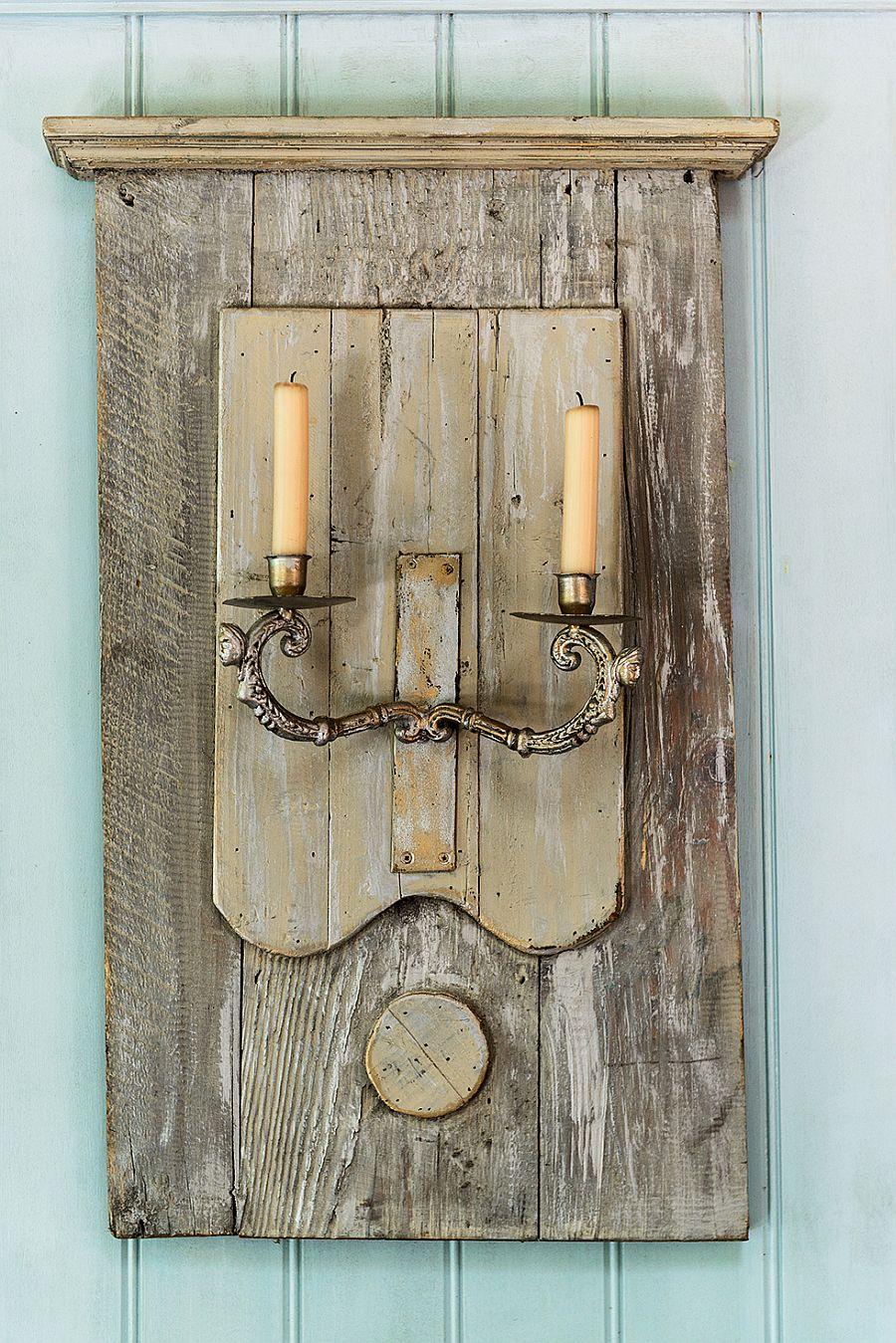 adelaparvu.com despre casuta de vacanta, casa de vara, designer Linda Kilburn , Foto Period Living, Colin Poole (7)