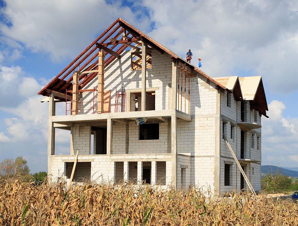 adelaparvu.com despre constructii din BCA cu Macon, Foto Macon (4)