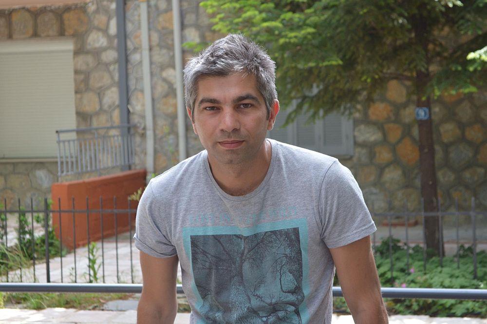 adelaparvu.com despre designer ceasuri Augustin Matei (1)