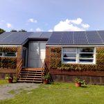 adelaparvu.com despre program de finantare locuinte certificate energetic