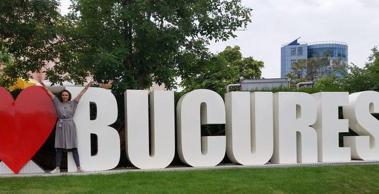 adelaparvu.com despre Bucuresti Mall, Mall Vitan (4)