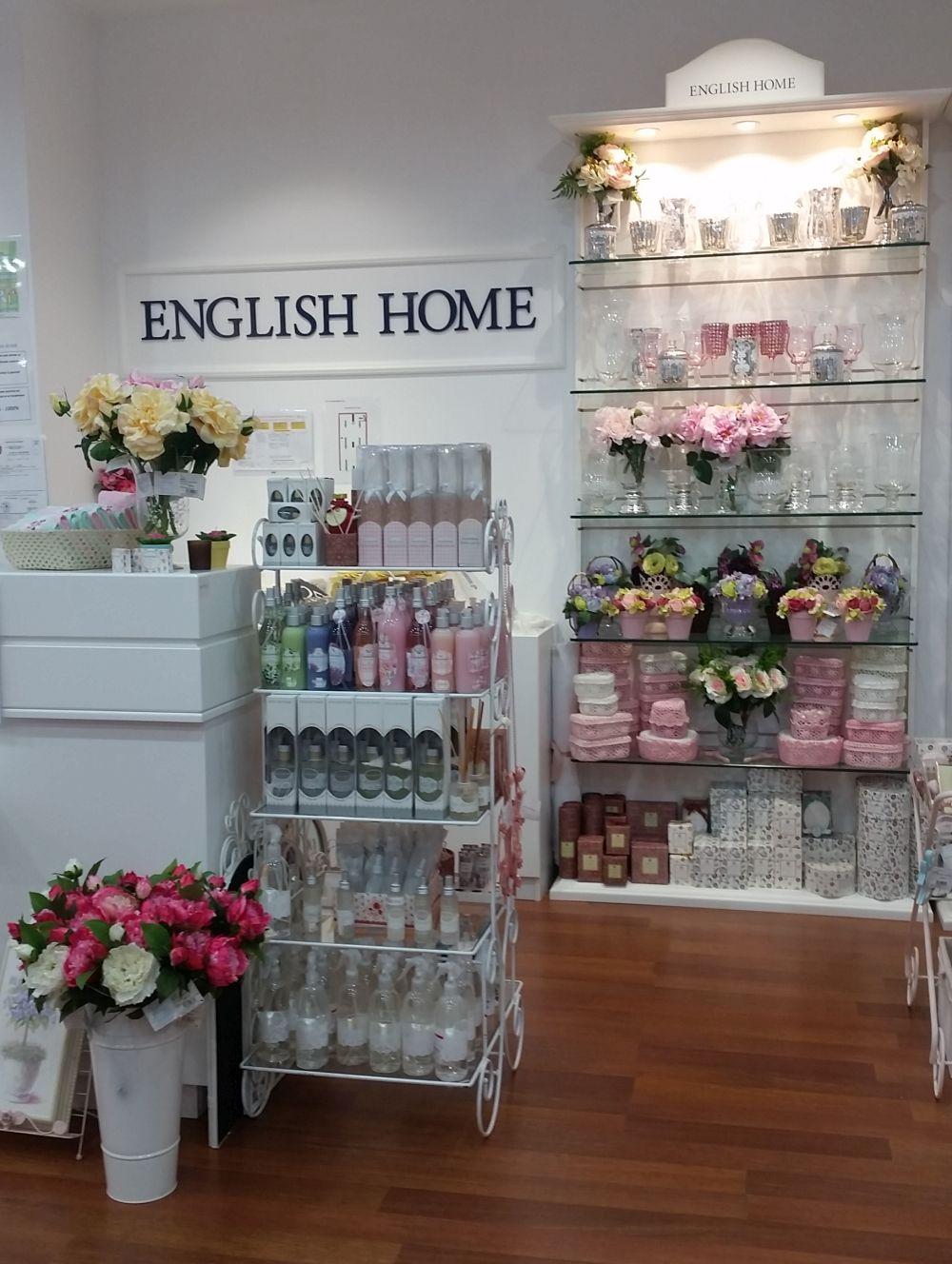 adelaparvu.com despre Bucuresti Mall, Mall Vitan, magazinul English Home (16)