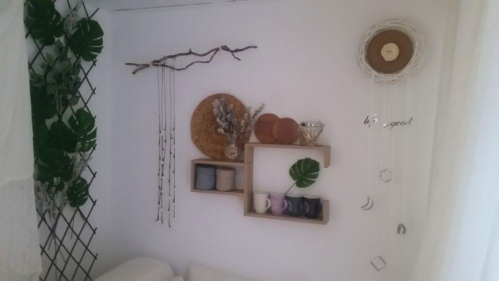 adelaparvu.com despre amenajare camera adolescenta Bucuresti, Romania, stil BoHo chic, Designer Adela Parvu, Foto Adela Parvu (17)