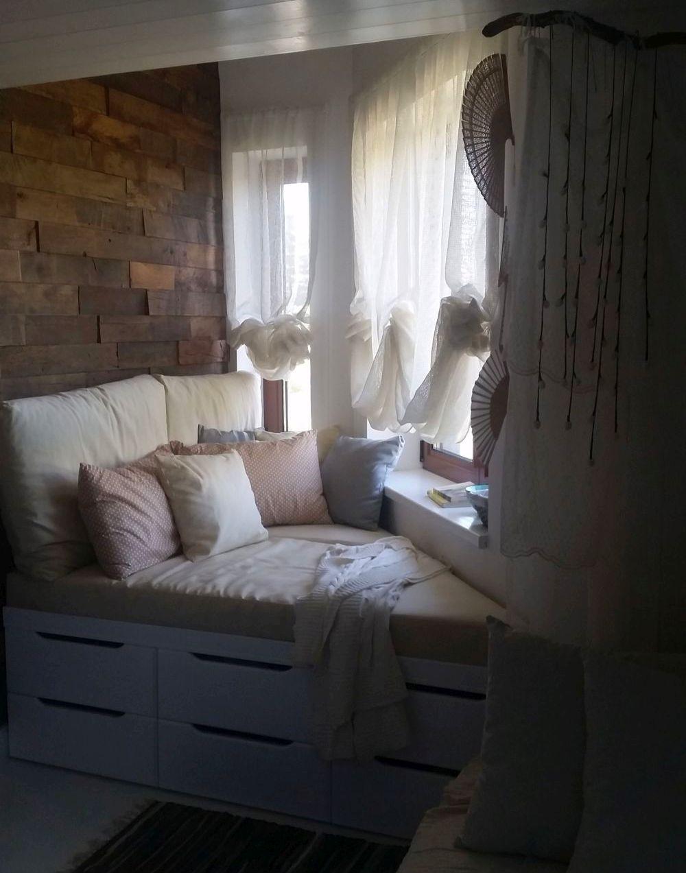 adelaparvu.com despre amenajare camera adolescenta Bucuresti, Romania, stil BoHo chic, Designer Adela Parvu, Foto Adela Parvu (18)