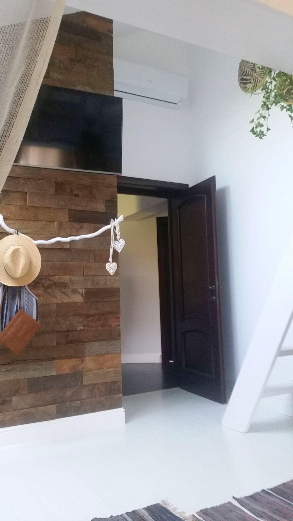 adelaparvu.com despre amenajare camera adolescenta Bucuresti, Romania, stil BoHo chic, Designer Adela Parvu, Foto Adela Parvu (22)