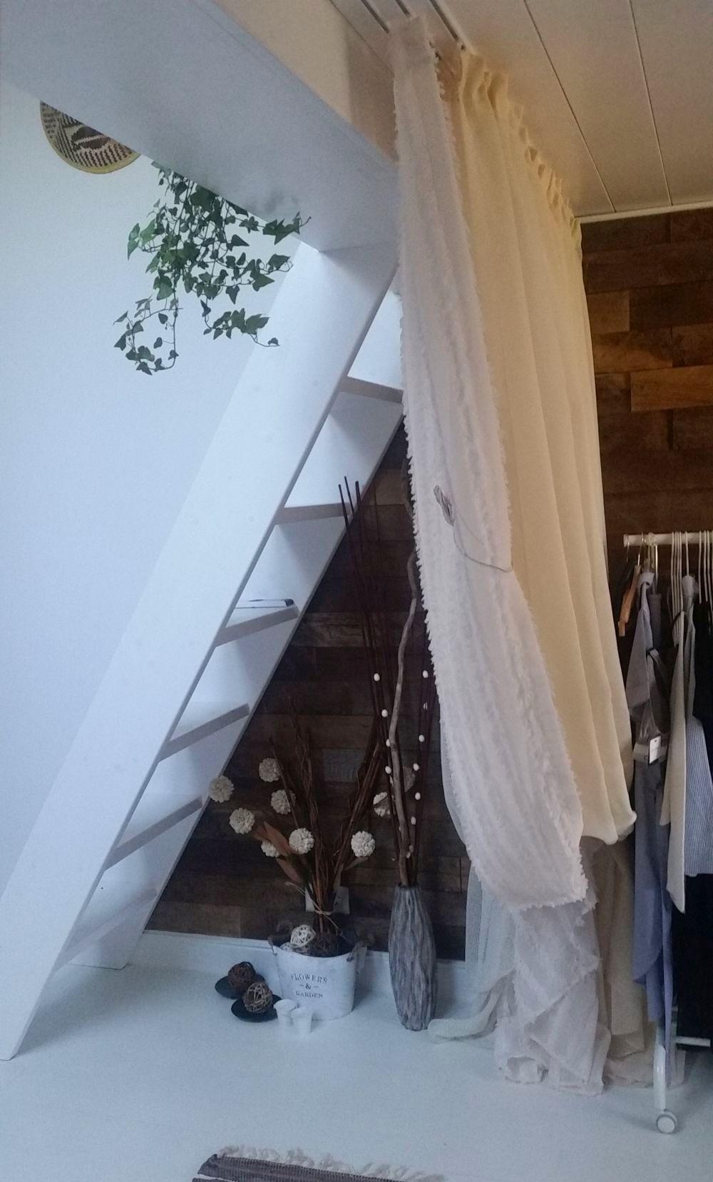adelaparvu.com despre amenajare camera adolescenta Bucuresti, Romania, stil BoHo chic, Designer Adela Parvu, Foto Adela Parvu (25)