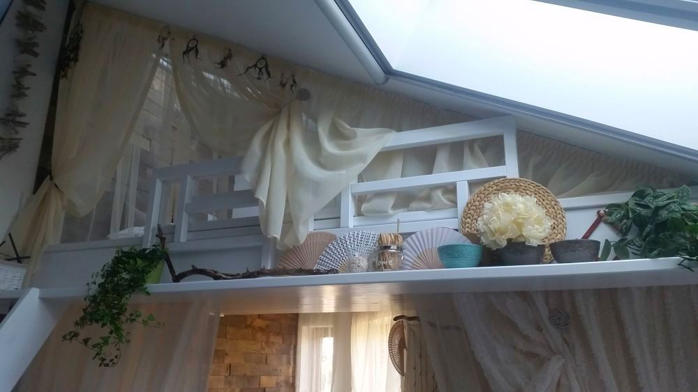 adelaparvu.com despre amenajare camera adolescenta Bucuresti, Romania, stil BoHo chic, Designer Adela Parvu, Foto Adela Parvu (26)