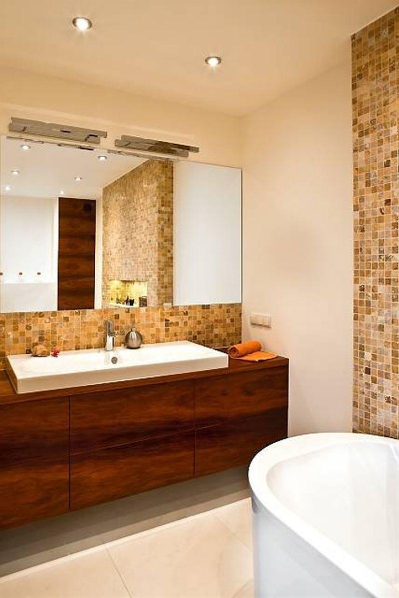 adelaparvu.com despre apartament 78 mp, designer Magdalena Motylinska, m2p2.pl foto (10)