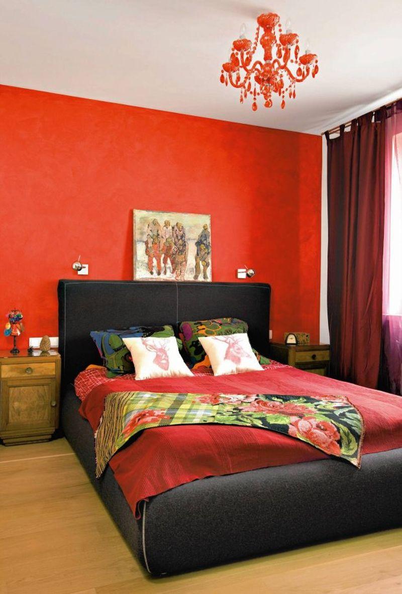 adelaparvu.com despre apartament 78 mp, designer Magdalena Motylinska, m2p2.pl foto (12)