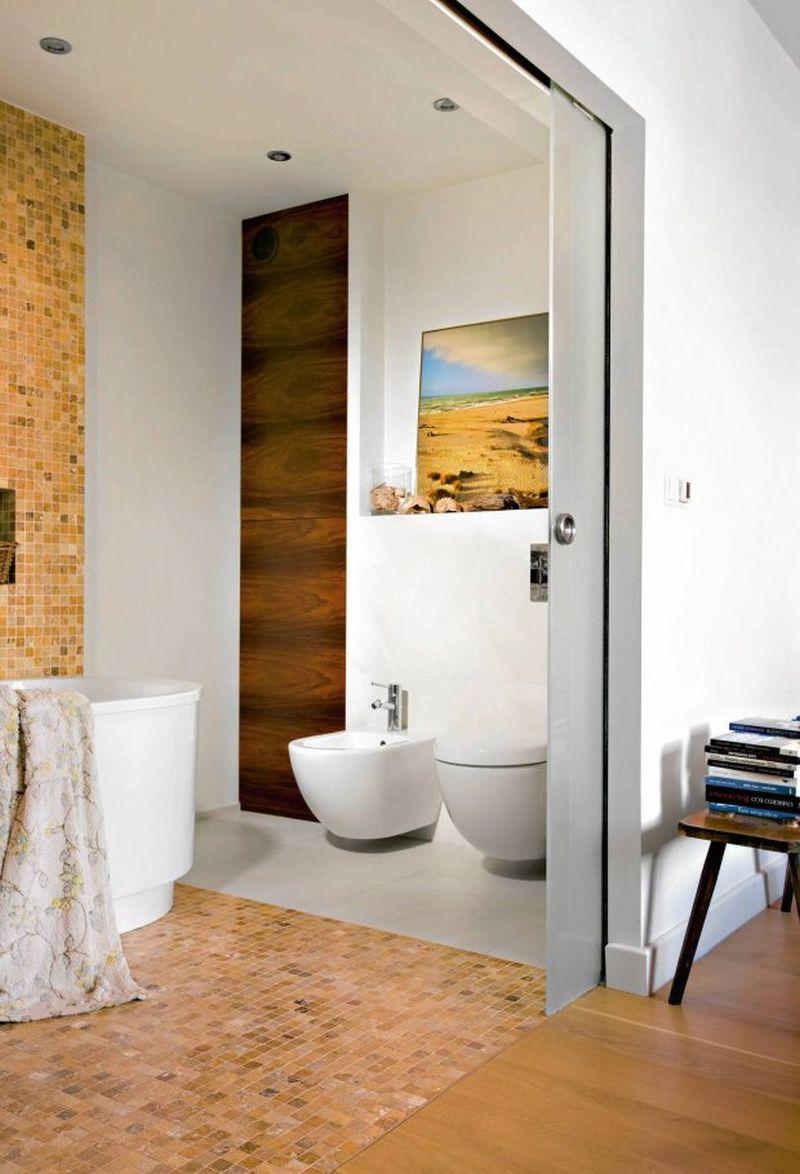 adelaparvu.com despre apartament 78 mp, designer Magdalena Motylinska, m2p2.pl foto (13)