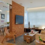 adelaparvu.com despre apartament de 4 camere modernizat, 90 mp, Design Studio Ro + Ca, Foto Juliano Colodeti (1)