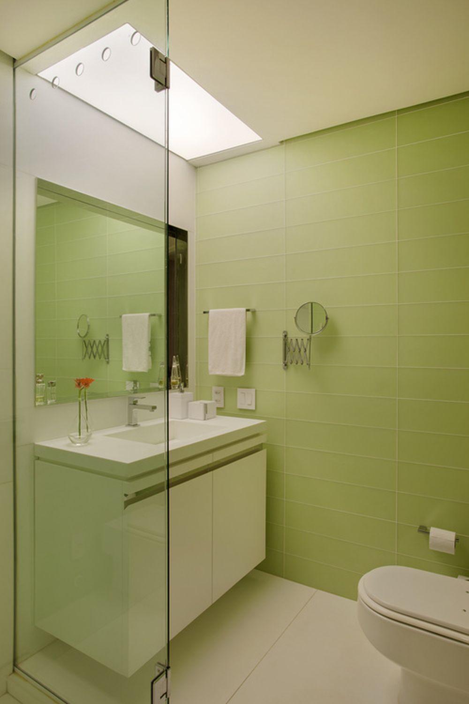 adelaparvu.com despre apartament de 4 camere modernizat, 90 mp, Design Studio Ro + Ca, Foto Juliano Colodeti (14)