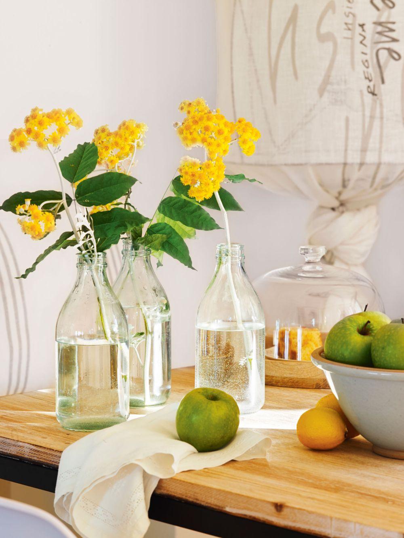 adelaparvu.com despre apartament in stil marin, design interior MM Estudi si Gemma Mateos, Foto ElMueble (12)
