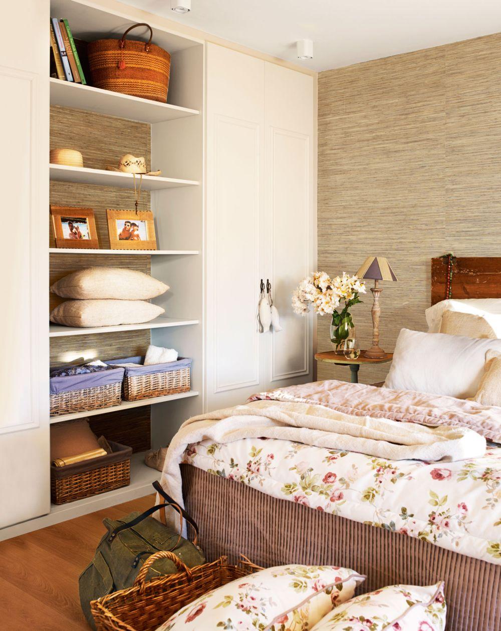 adelaparvu.com despre apartament in stil marin, design interior MM Estudi si Gemma Mateos, Foto ElMueble (15)
