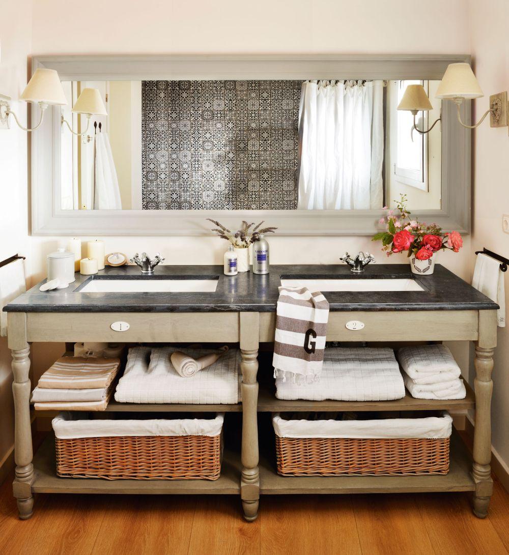adelaparvu.com despre apartament in stil marin, design interior MM Estudi si Gemma Mateos, Foto ElMueble (16)