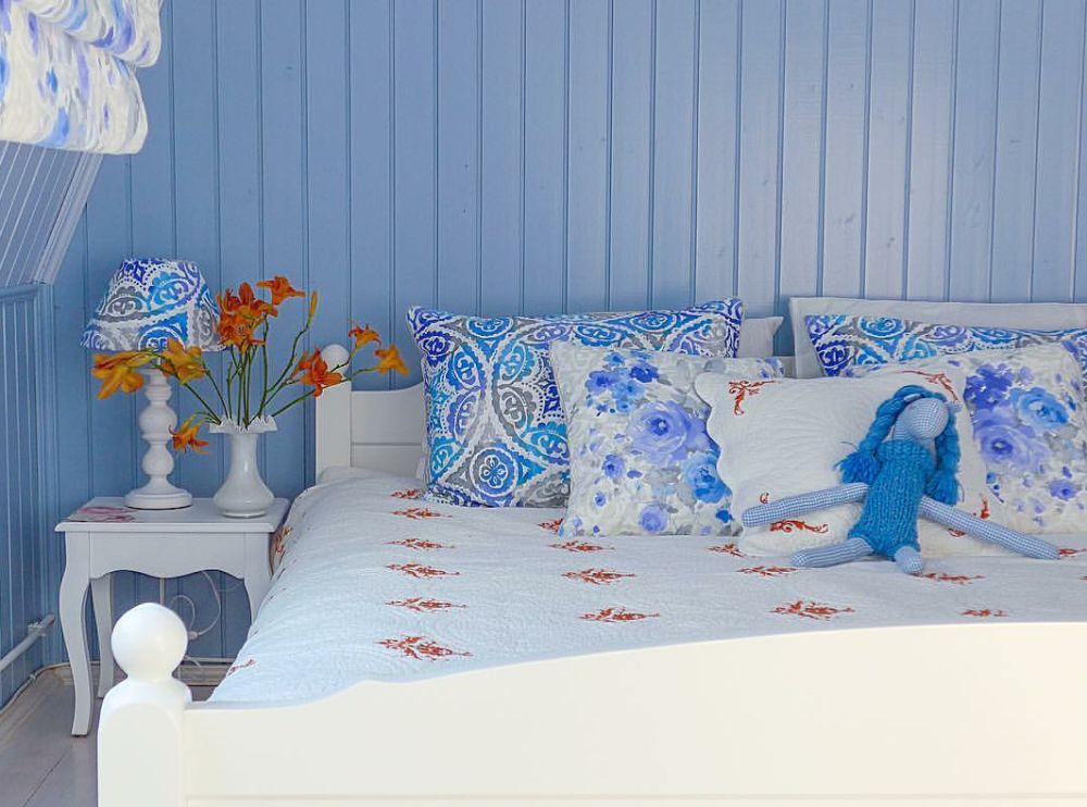 adelaparvu.com despre casa de vacanta colorata, designer Zhenya Zhdanova (33)