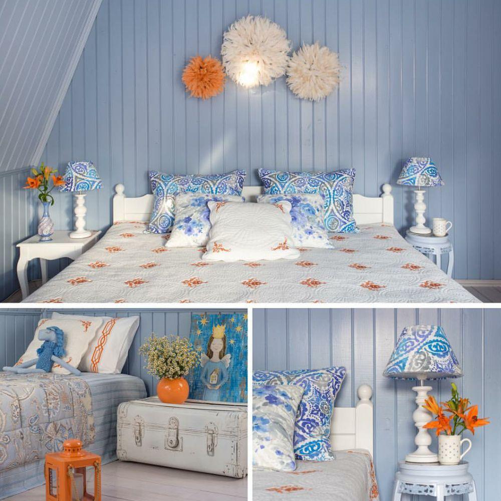 adelaparvu.com despre casa de vacanta colorata, designer Zhenya Zhdanova (38)
