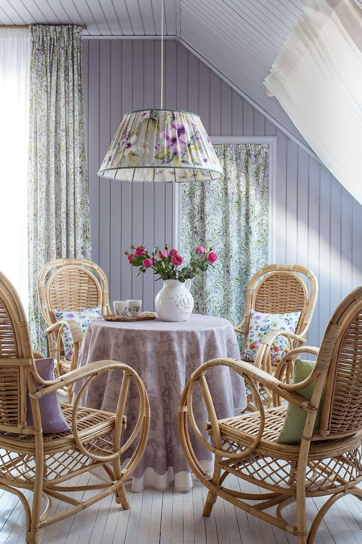 adelaparvu.com despre casa de vacanta colorata, designer Zhenya Zhdanova (9)