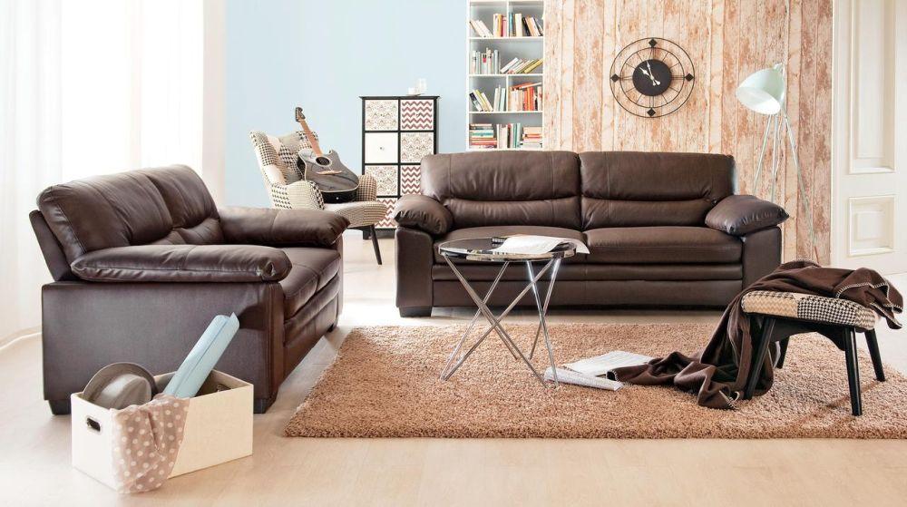 adelaparvu.com despre cum iti alegi canapeaua, model cod 20807676, Carmen de la Kika