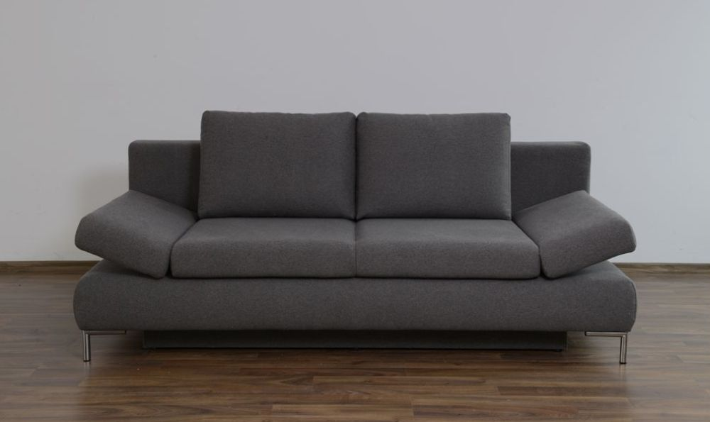 adelaparvu.com despre cum iti alegi canapeaua, model cod 21633070, Azzuro de la Kika