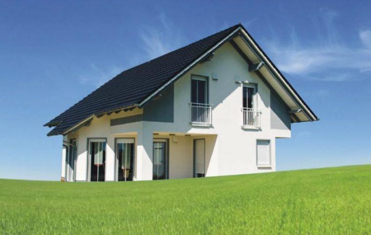 adelaparvu.com despre izolarea casei cu BCA, foto Macon (6)