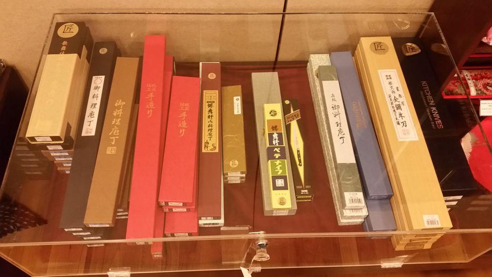 adelaparvu.com despre magazin cu obiecte de artizanat japonez, Takumi Bucuresti (14)