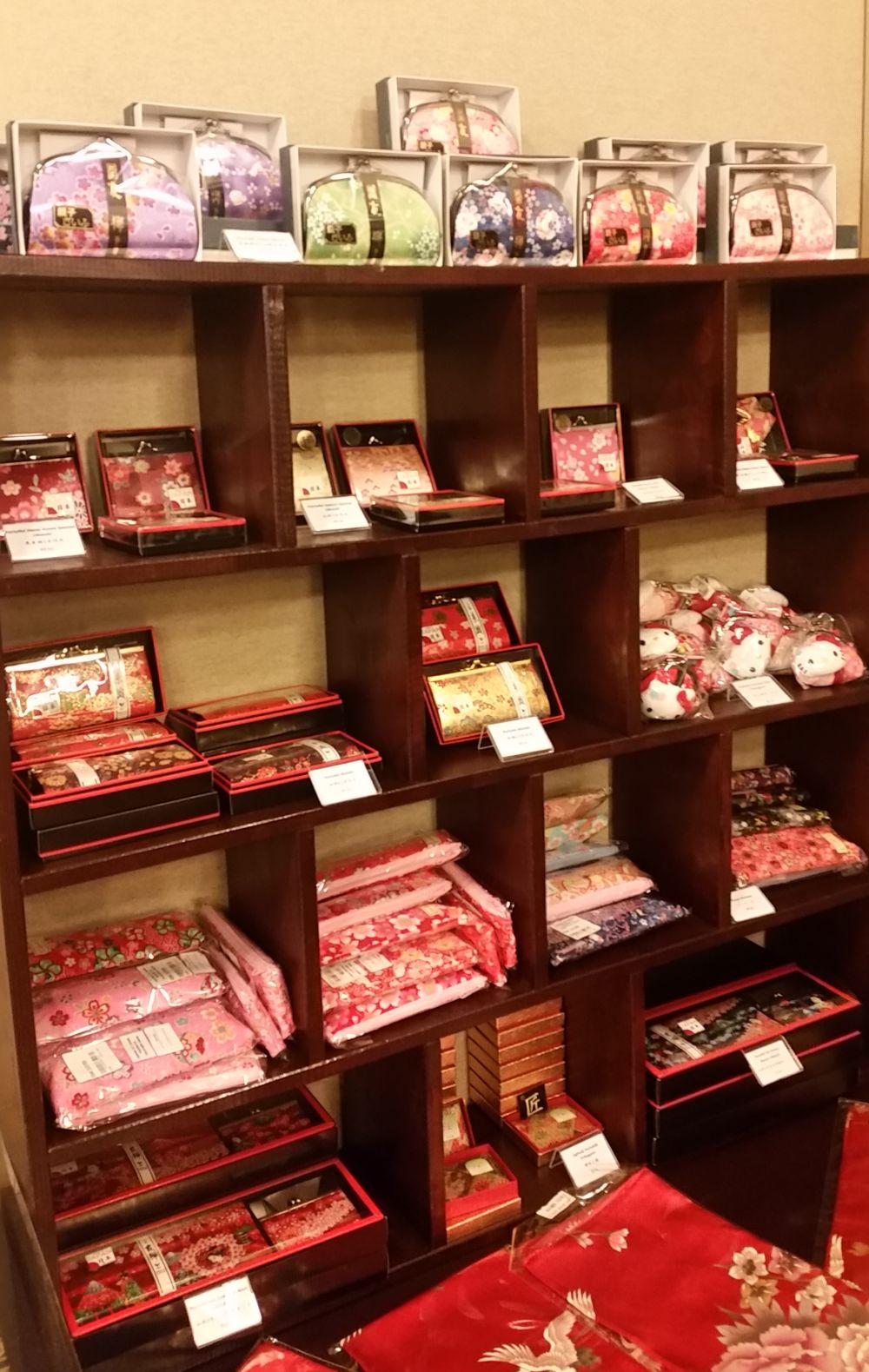 adelaparvu.com despre magazin cu obiecte de artizanat japonez, Takumi Bucuresti (15)