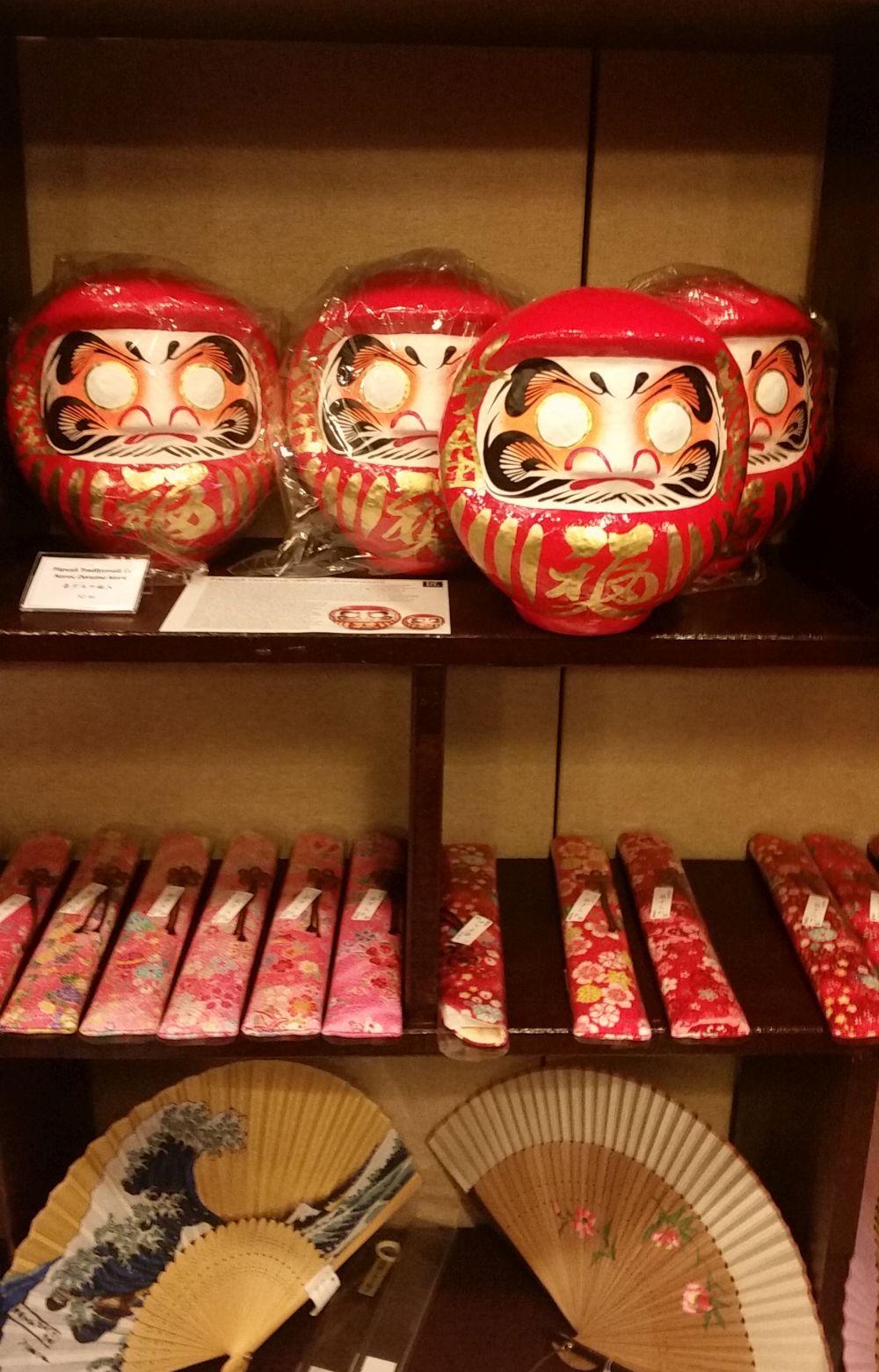 adelaparvu.com despre magazin cu obiecte de artizanat japonez, Takumi Bucuresti (16)