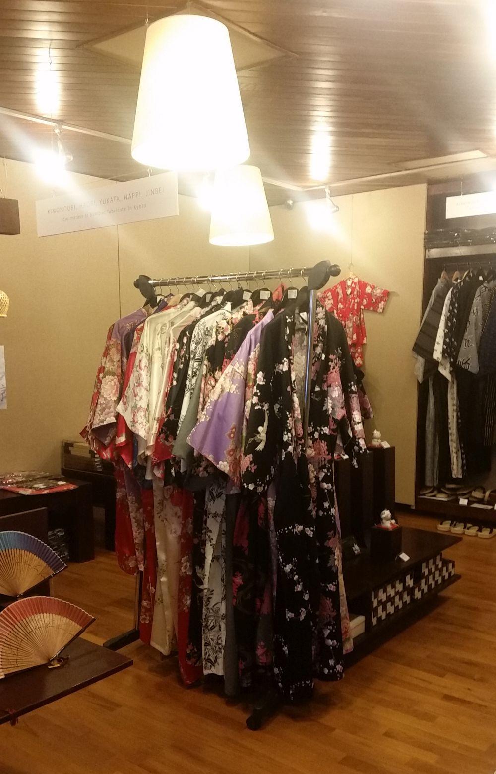 adelaparvu.com despre magazin cu obiecte de artizanat japonez, Takumi Bucuresti (2)