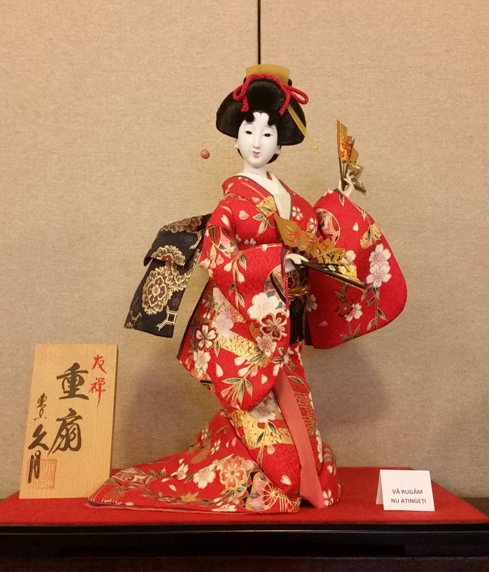 adelaparvu.com despre magazin cu obiecte de artizanat japonez, Takumi Bucuresti (30)