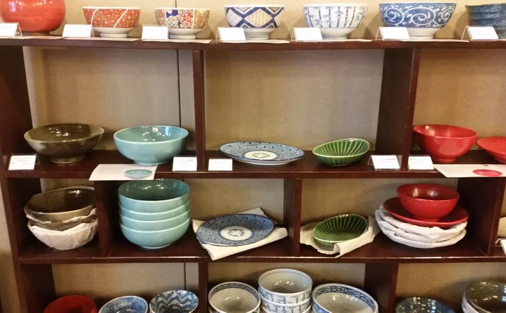 adelaparvu.com despre magazin cu obiecte de artizanat japonez, Takumi Bucuresti (36)