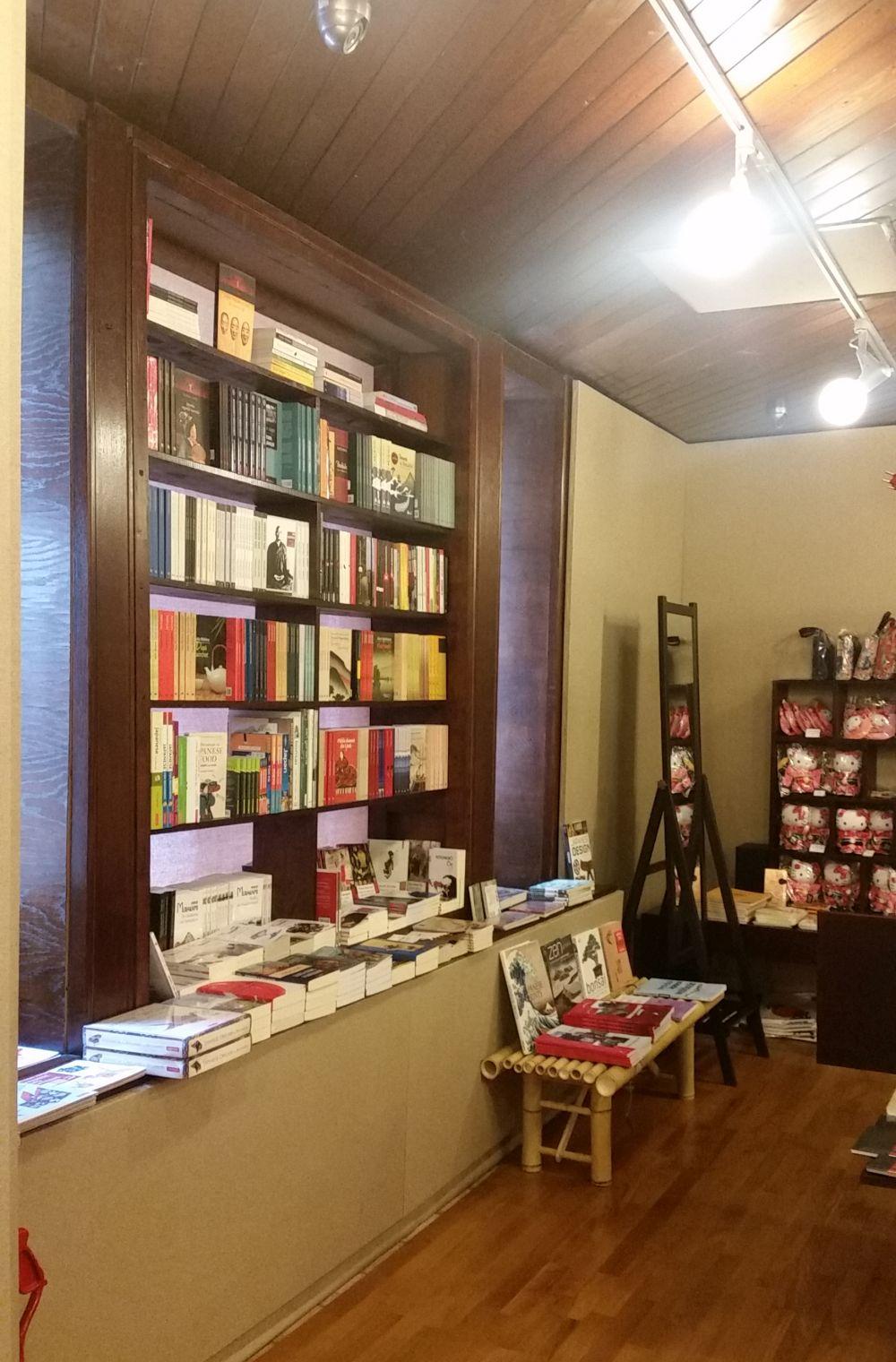adelaparvu.com despre magazin cu obiecte de artizanat japonez, Takumi Bucuresti (41)