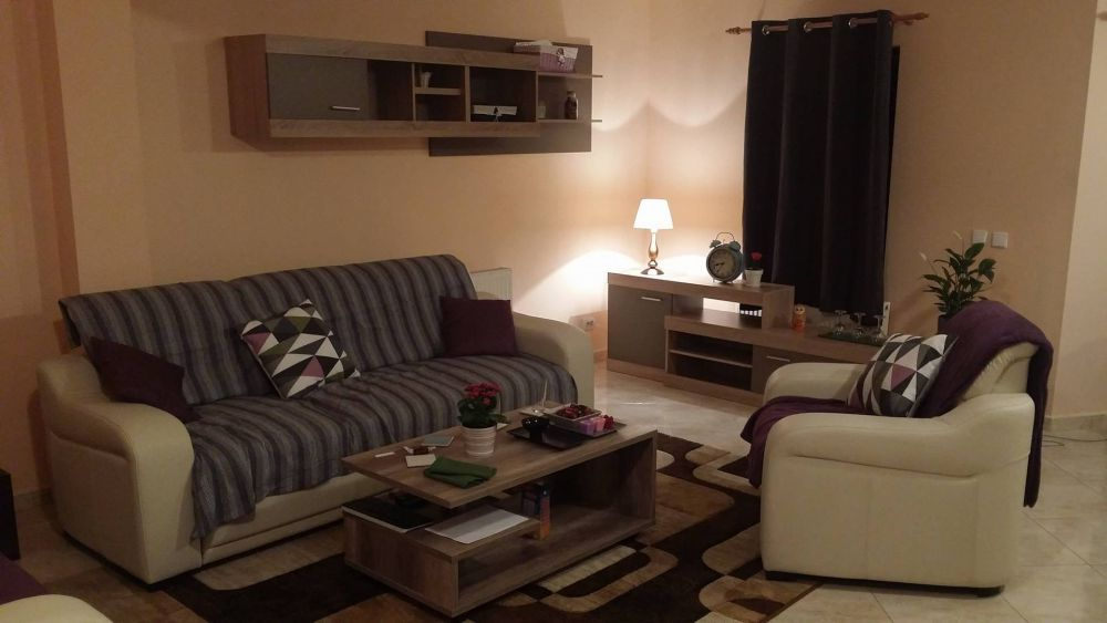 adelaparvu.com despre redecorare apartament inchiriat, Foto arh Bogdan Balaban (3)