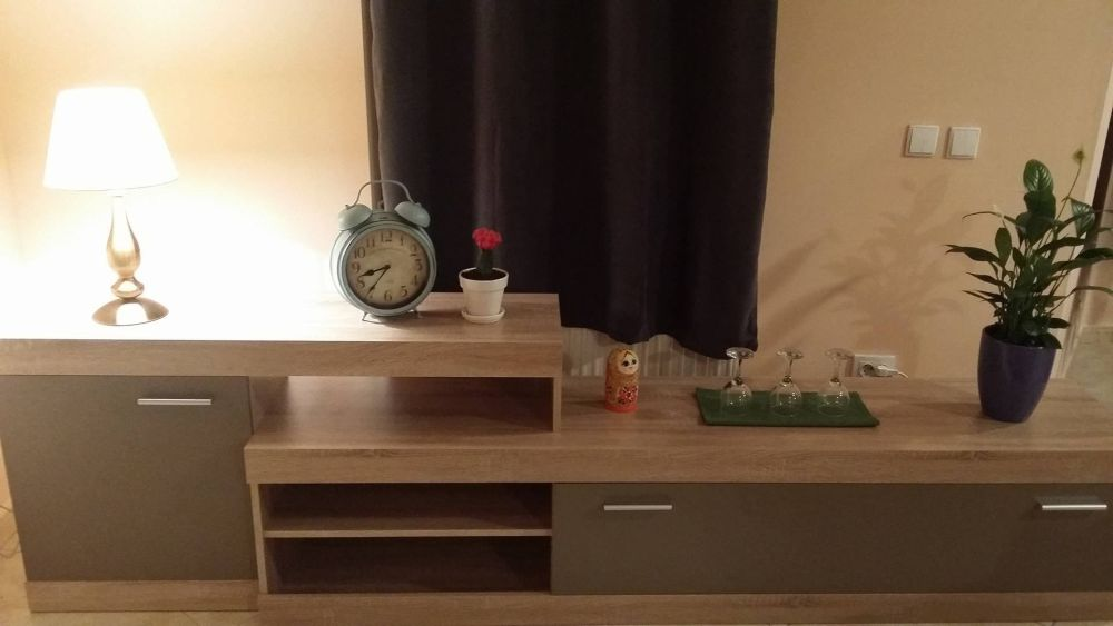 adelaparvu.com despre redecorare apartament inchiriat, Foto arh Bogdan Balaban (5)