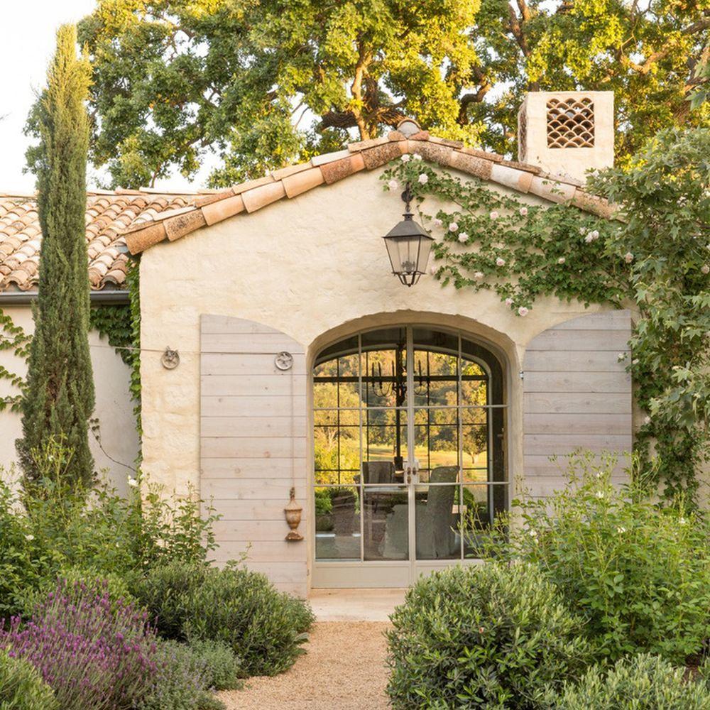 adelaparvu.com despre Patina Farm, California, arhitectura si design Giannetti Home (10)