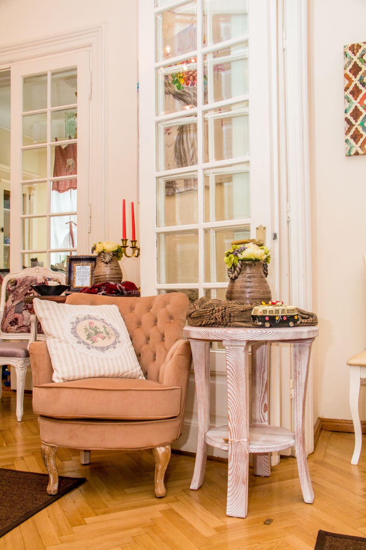 adelaparvu-com-despre-vila-retro-si-retroboutique-magazin-de-mobila-si-decoratiuni-bucuresti-romania-16