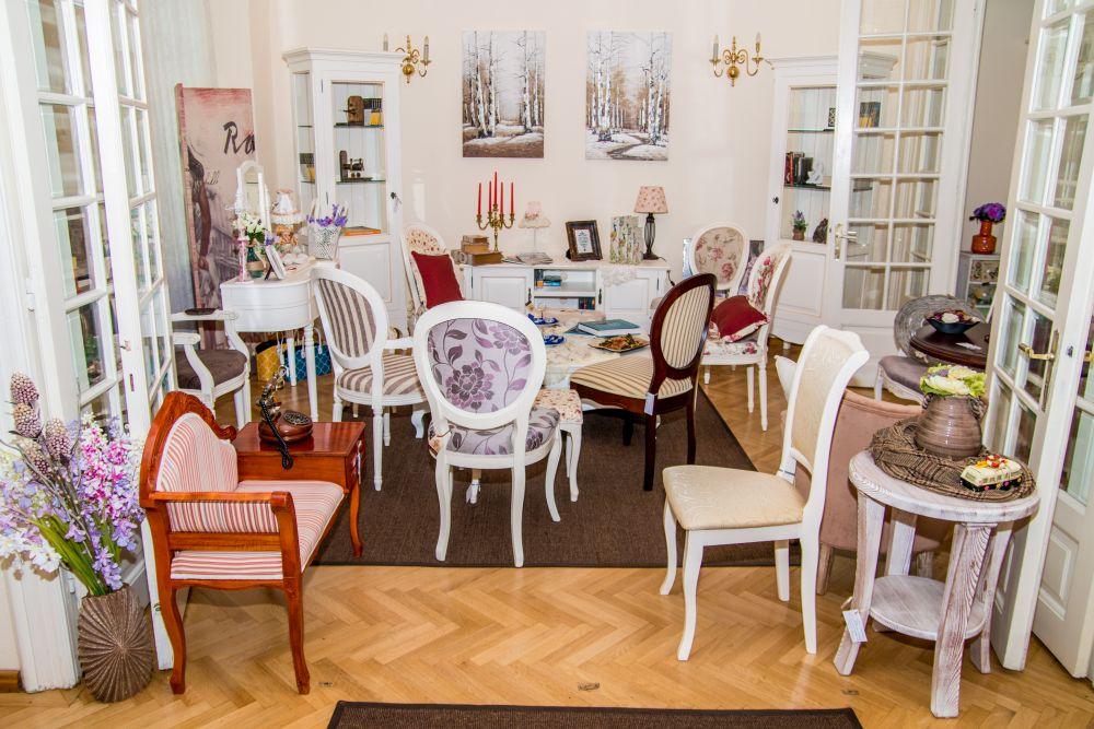 adelaparvu-com-despre-vila-retro-si-retroboutique-magazin-de-mobila-si-decoratiuni-bucuresti-romania-17