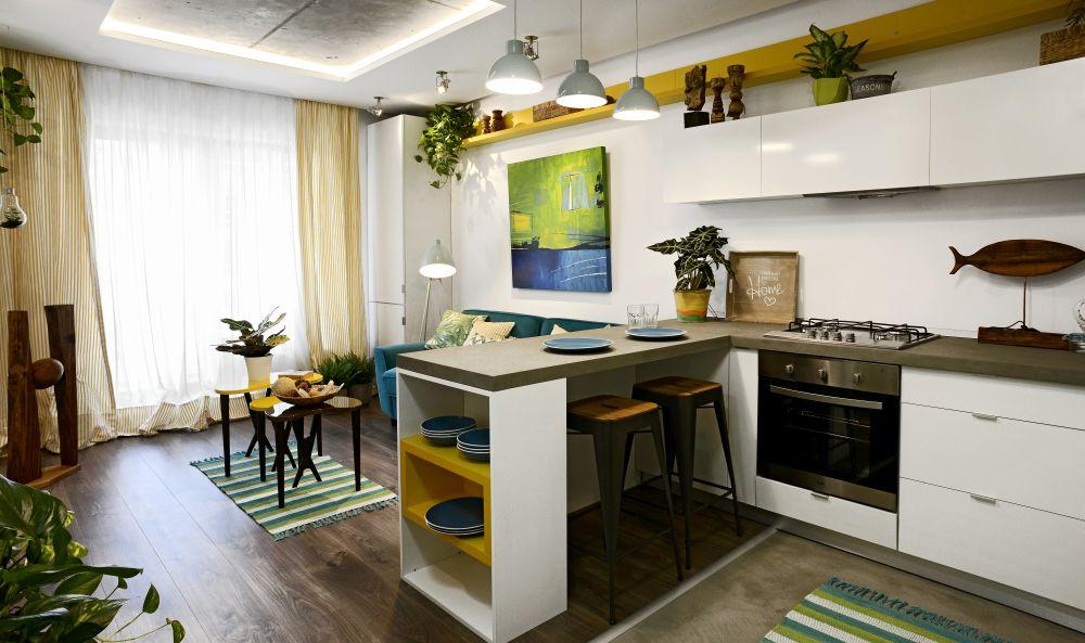adelaparvu-com-despre-amenajare-studio-45-mp-the-park-apartments-bucuresti-design-adela-parvu-ara-architecture-design-foto-corneliu-david-1