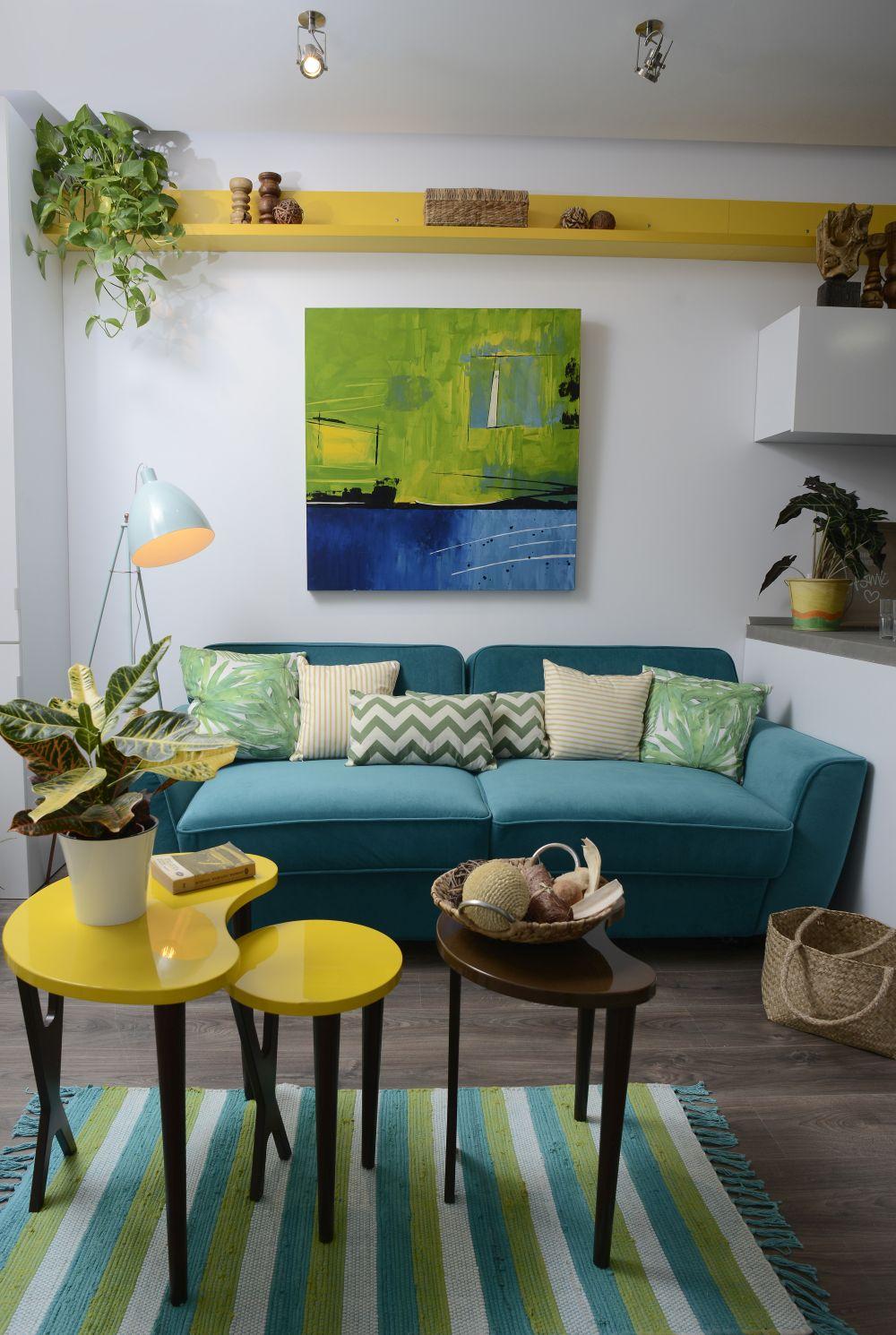 adelaparvu-com-despre-amenajare-studio-45-mp-the-park-apartments-bucuresti-design-adela-parvu-ara-architecture-design-foto-corneliu-david-14