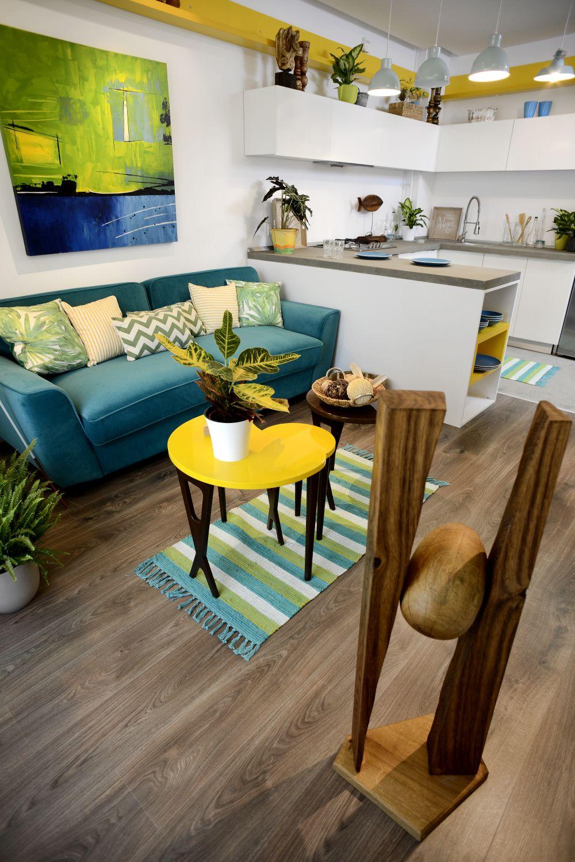 adelaparvu-com-despre-amenajare-studio-45-mp-the-park-apartments-bucuresti-design-adela-parvu-ara-architecture-design-foto-corneliu-david-17