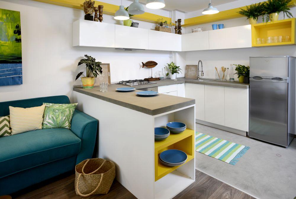 adelaparvu-com-despre-amenajare-studio-45-mp-the-park-apartments-bucuresti-design-adela-parvu-ara-architecture-design-foto-corneliu-david-18