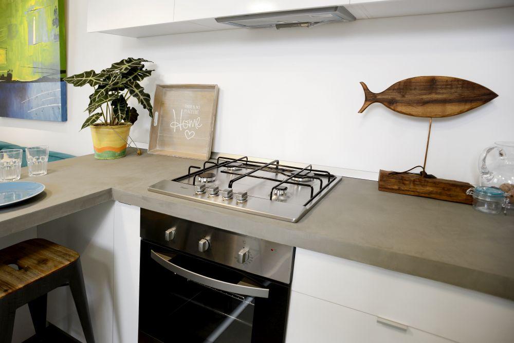 adelaparvu-com-despre-amenajare-studio-45-mp-the-park-apartments-bucuresti-design-adela-parvu-ara-architecture-design-foto-corneliu-david-19