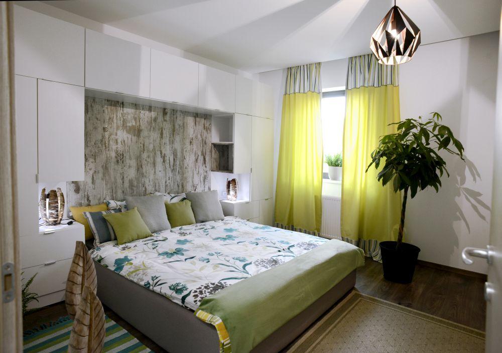 adelaparvu-com-despre-amenajare-studio-45-mp-the-park-apartments-bucuresti-design-adela-parvu-ara-architecture-design-foto-corneliu-david-27