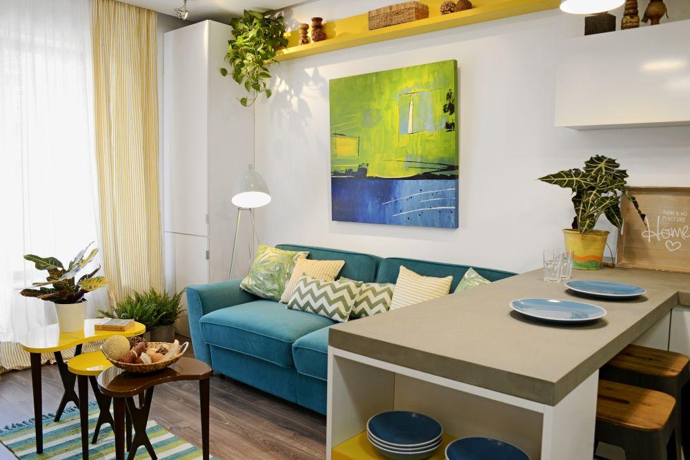 adelaparvu-com-despre-amenajare-studio-45-mp-the-park-apartments-bucuresti-design-adela-parvu-ara-architecture-design-foto-corneliu-david-4